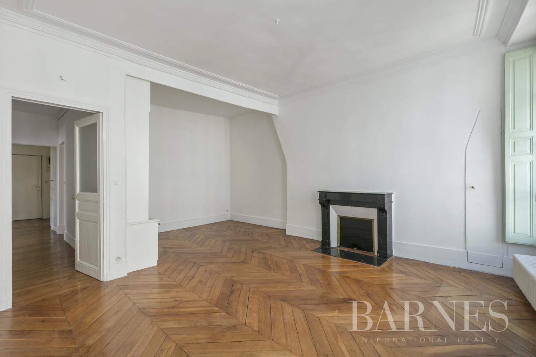 Versailles  - Appartement 5 Pièces 3 Chambres - picture 3