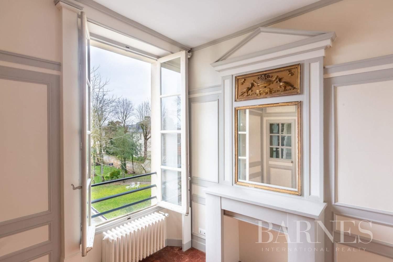 Versailles  - Appartement 7 Pièces 4 Chambres - picture 10