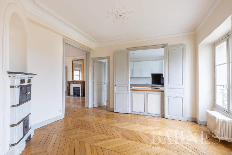 Versailles  - Appartement 7 Pièces 4 Chambres - picture 7