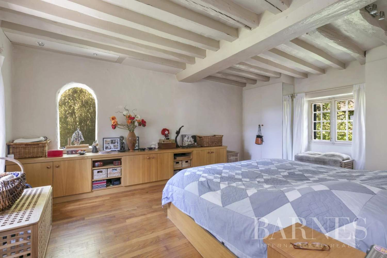 Orgeval  - Casa 7 Cuartos 6 Habitaciones - picture 8