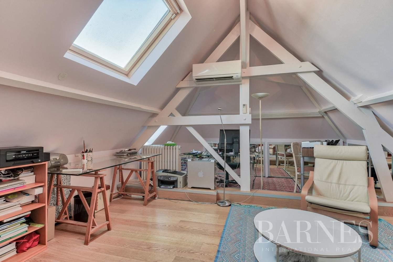 Saint-Germain-en-Laye  - Villa 5 Bedrooms - picture 15