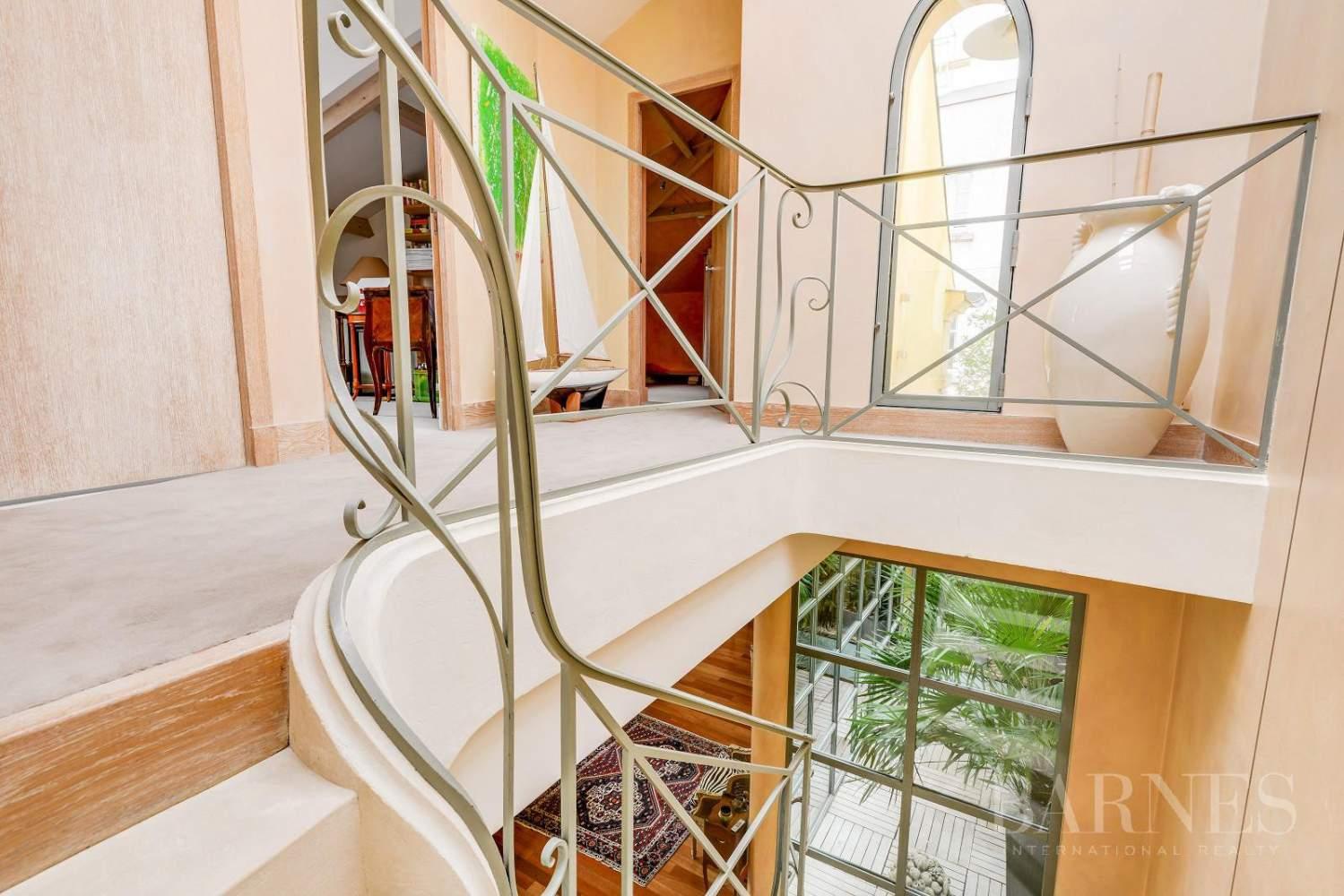 Versailles  - Maison 8 Pièces 5 Chambres - picture 16