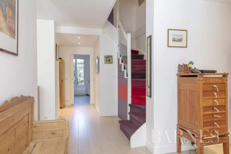 Saint-Germain-en-Laye  - Piso 8 Cuartos 4 Habitaciones - picture 11