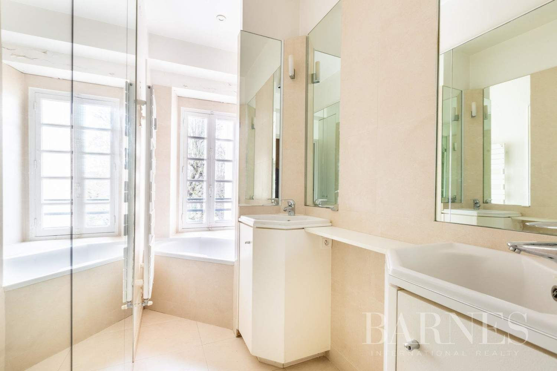 Versailles  - Appartement 7 Pièces 4 Chambres - picture 11