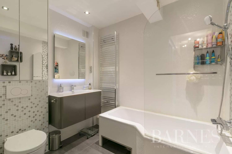 Saint-Germain-en-Laye  - Appartement 4 Pièces 3 Chambres - picture 10