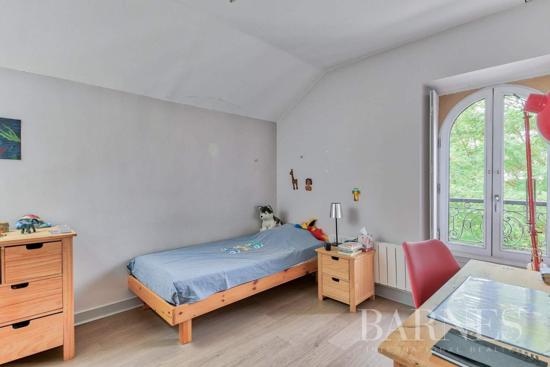 Saint-Germain-en-Laye  - Maison 6 Pièces - picture 18