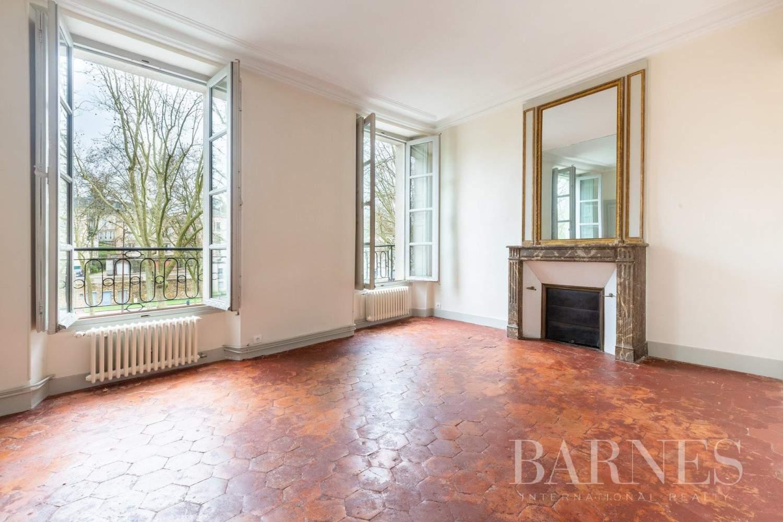 Versailles  - Appartement 7 Pièces 4 Chambres - picture 9