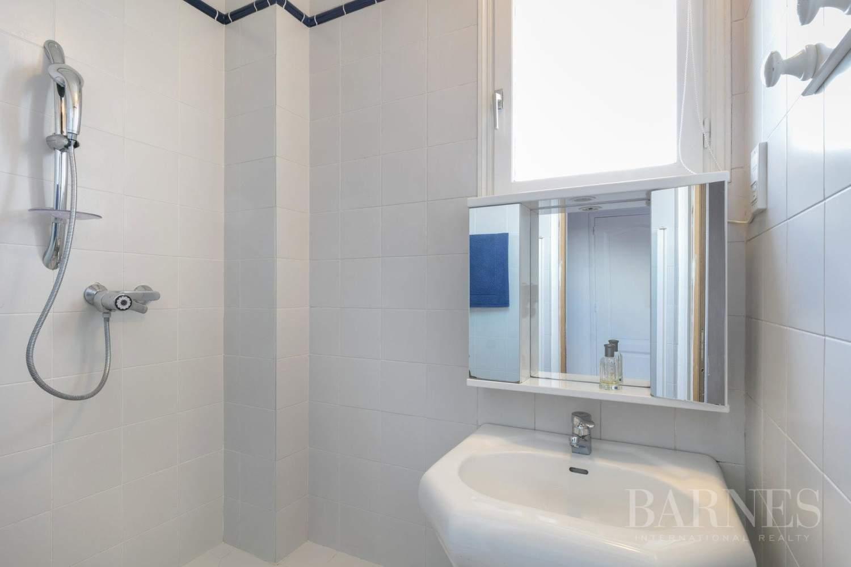 Saint-Germain-en-Laye  - Appartement 5 Pièces - picture 8