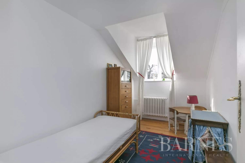 Saint-Germain-en-Laye  - Finca 10 Cuartos 6 Habitaciones - picture 11