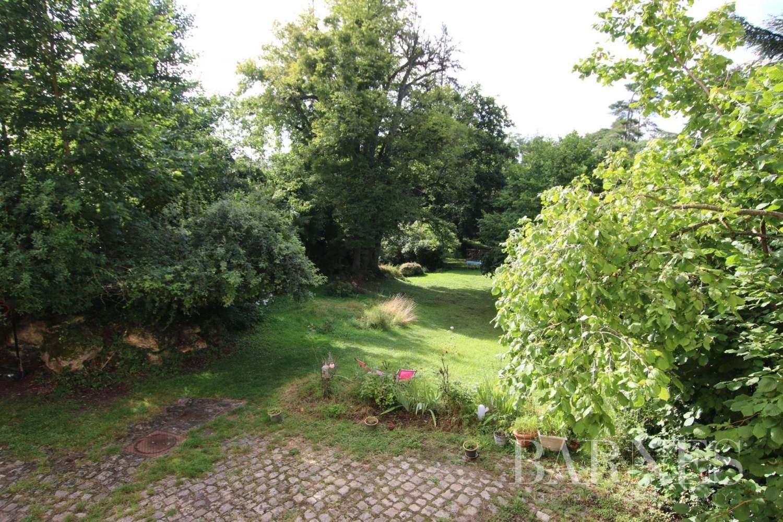 Poissy  - Casa 11 Cuartos 6 Habitaciones - picture 2