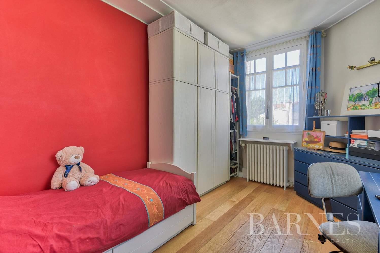 Saint-Germain-en-Laye  - Villa 5 Bedrooms - picture 19