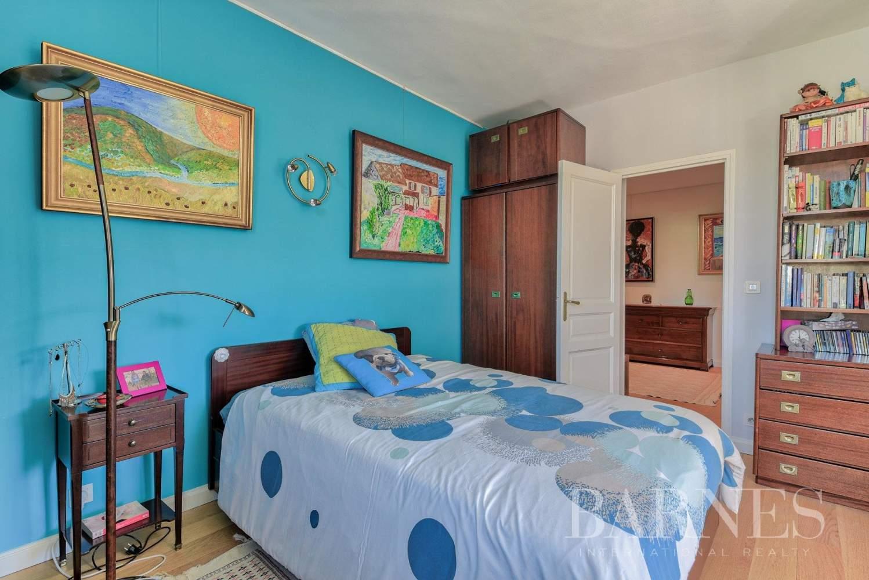 Saint-Germain-en-Laye  - Villa 5 Bedrooms - picture 17