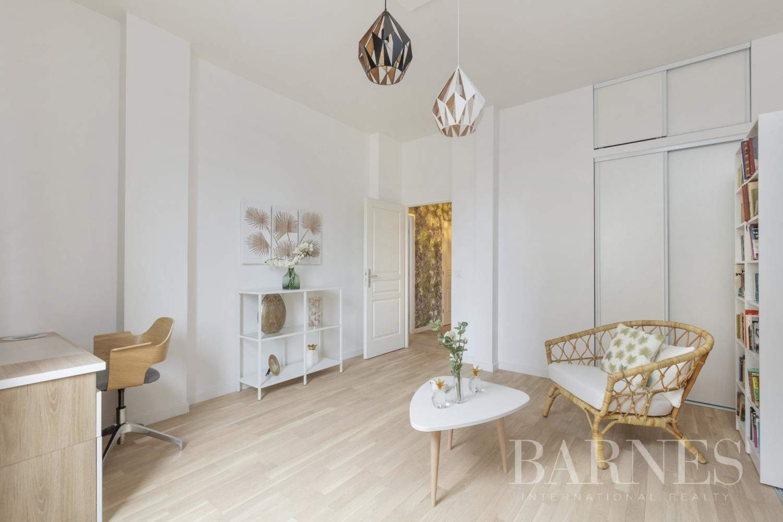 Saint-Germain-en-Laye  - Piso 5 Cuartos 3 Habitaciones - picture 8
