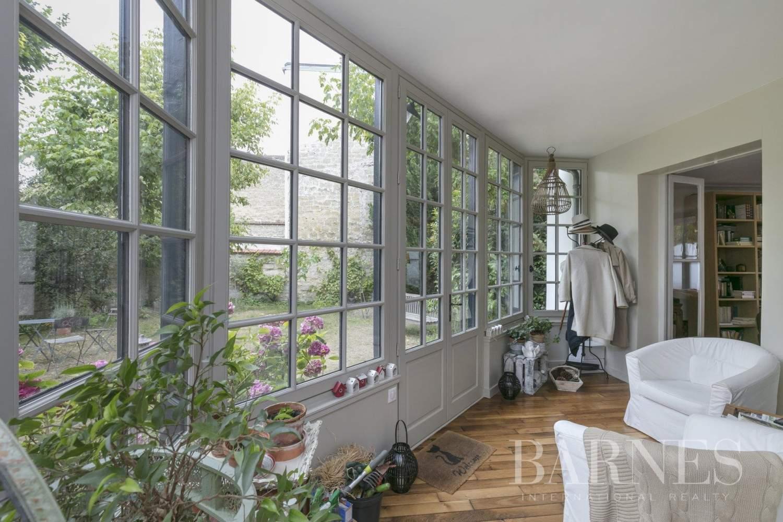Saint-Germain-en-Laye  - Villa 7 Pièces 3 Chambres - picture 4
