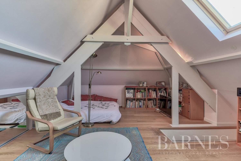 Saint-Germain-en-Laye  - Villa 5 Bedrooms - picture 14