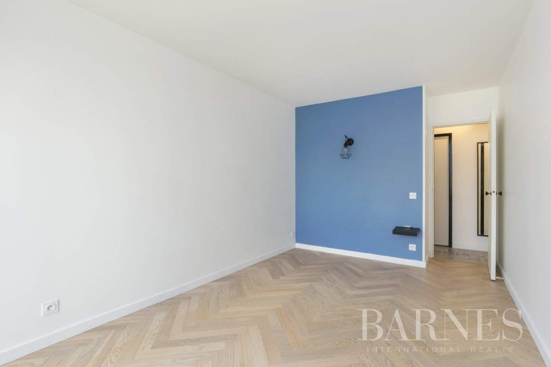 Chatou  - Appartement 6 Pièces 4 Chambres - picture 9
