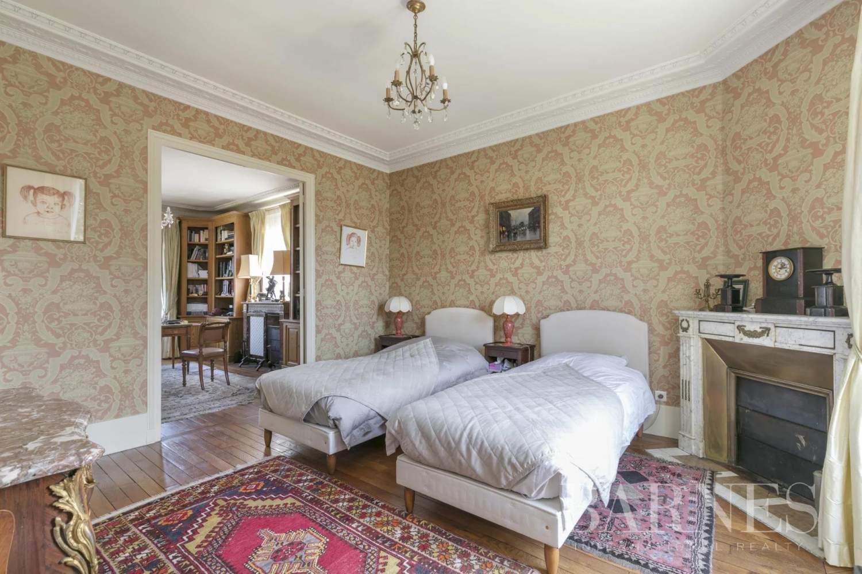 Saint-Germain-en-Laye  - Casa 11 Cuartos - picture 11
