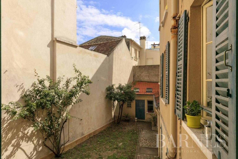 Saint-Germain-en-Laye  - Appartement 3 Pièces 2 Chambres - picture 10