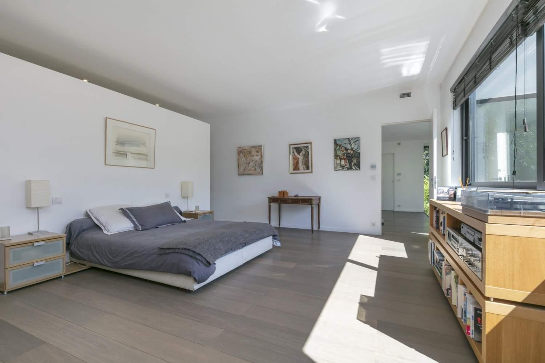 La Celle-Saint-Cloud  - Villa 7 Cuartos 4 Habitaciones - picture 6