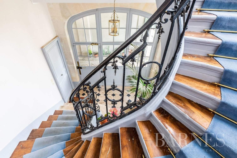Versailles  - Appartement 7 Pièces 4 Chambres - picture 14