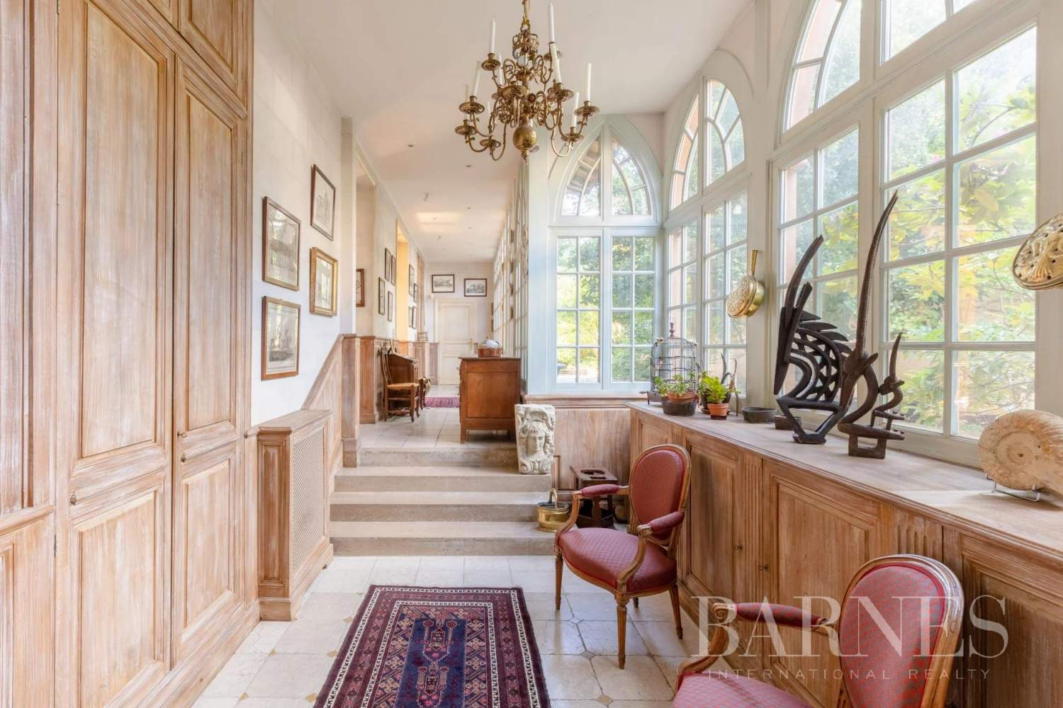 Versailles  - House 6 Bedrooms - picture 2