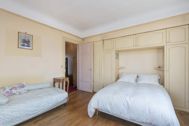 Saint-Germain-en-Laye  - Maison 5 Pièces 3 Chambres - picture 7