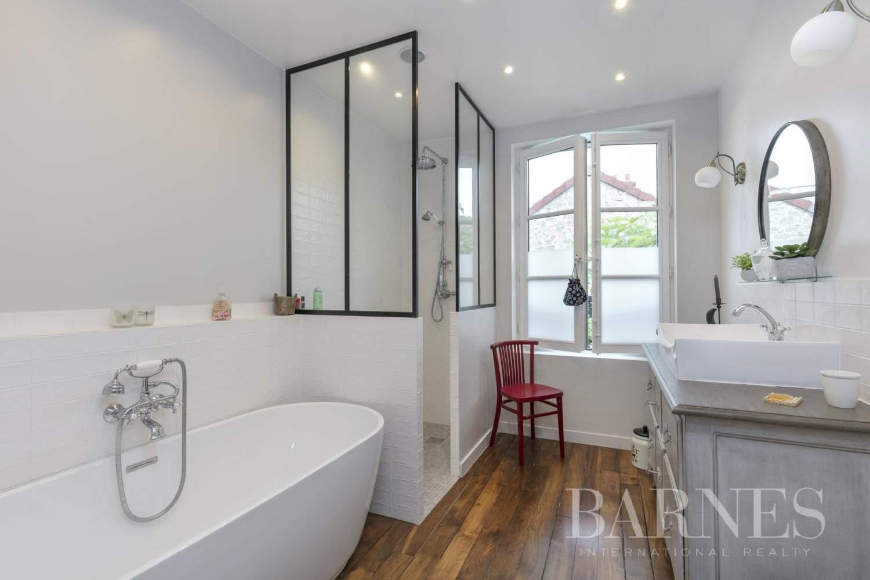Saint-Germain-en-Laye  - Villa 7 Pièces 3 Chambres - picture 17
