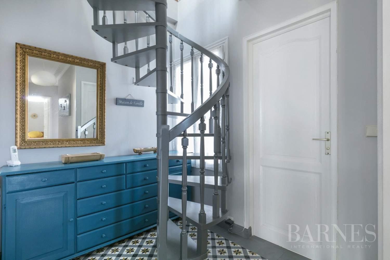 Saint-Germain-en-Laye  - Appartement 5 Pièces - picture 14