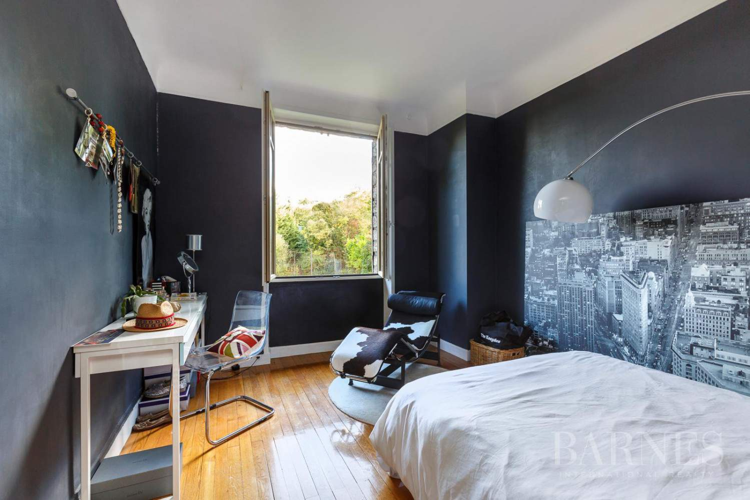 Marly-le-Roi  - House 6 Bedrooms - picture 18