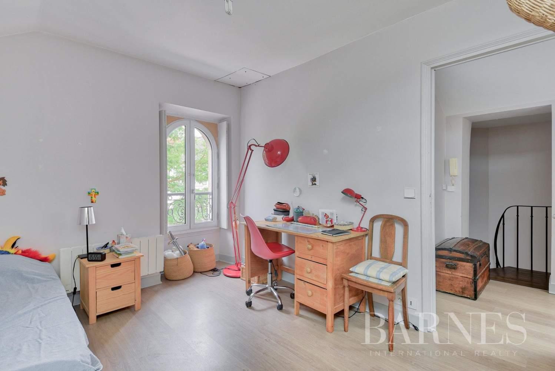 Saint-Germain-en-Laye  - Maison 6 Pièces - picture 19