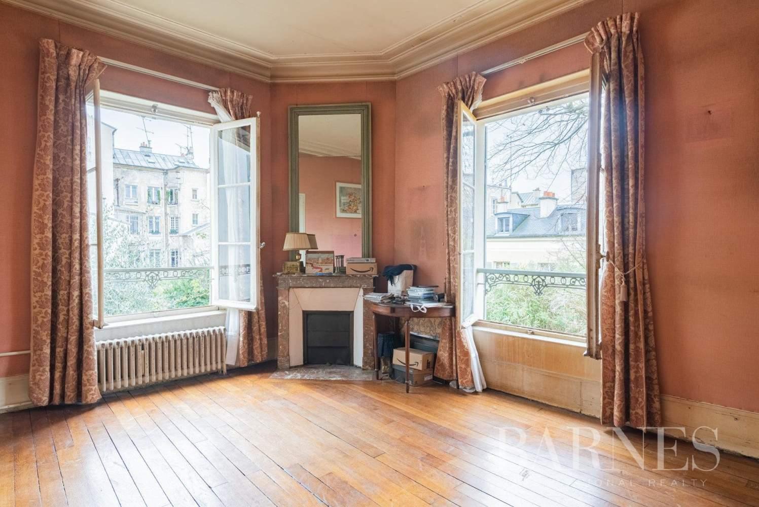 Versailles  - Maison 8 Pièces 5 Chambres - picture 11