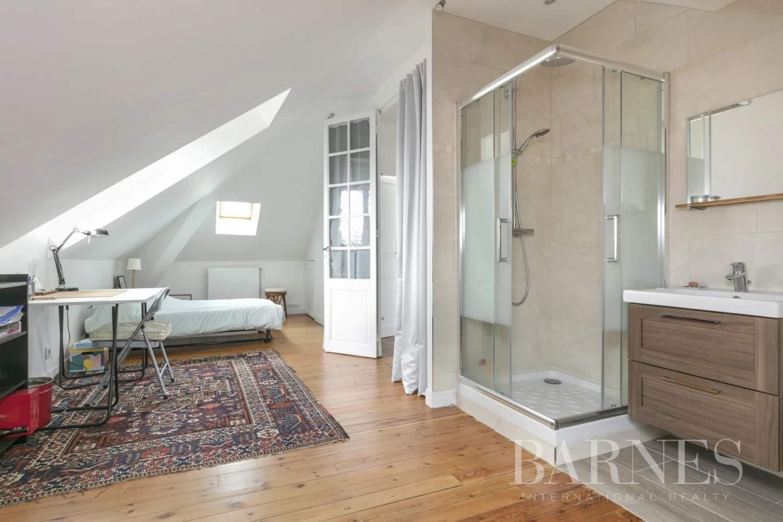 Saint-Germain-en-Laye  - Maison 10 Pièces - picture 8