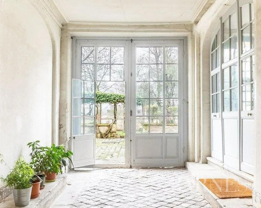 Versailles  - Appartement 7 Pièces 4 Chambres - picture 16