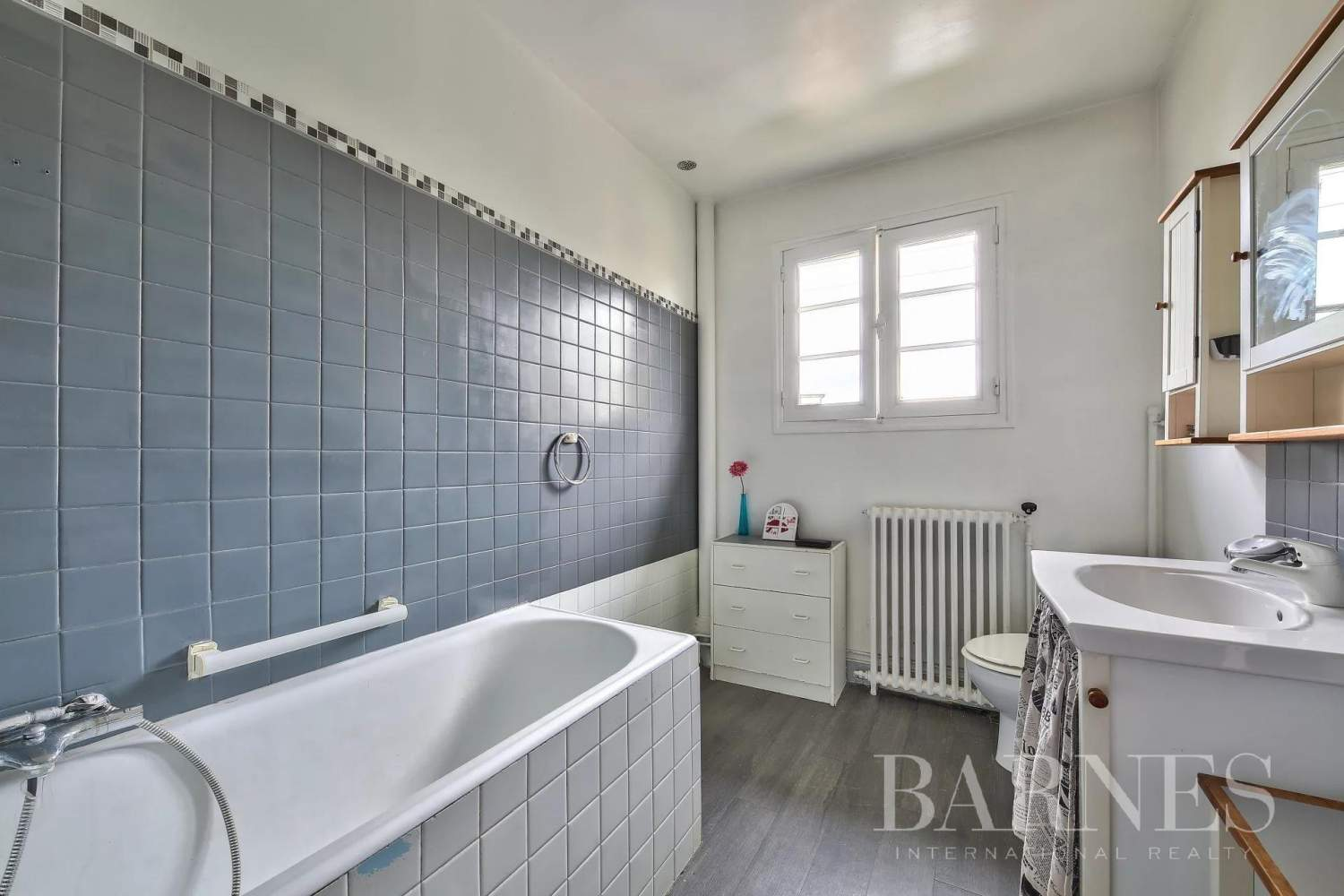 Versailles  - House 5 Bedrooms - picture 17