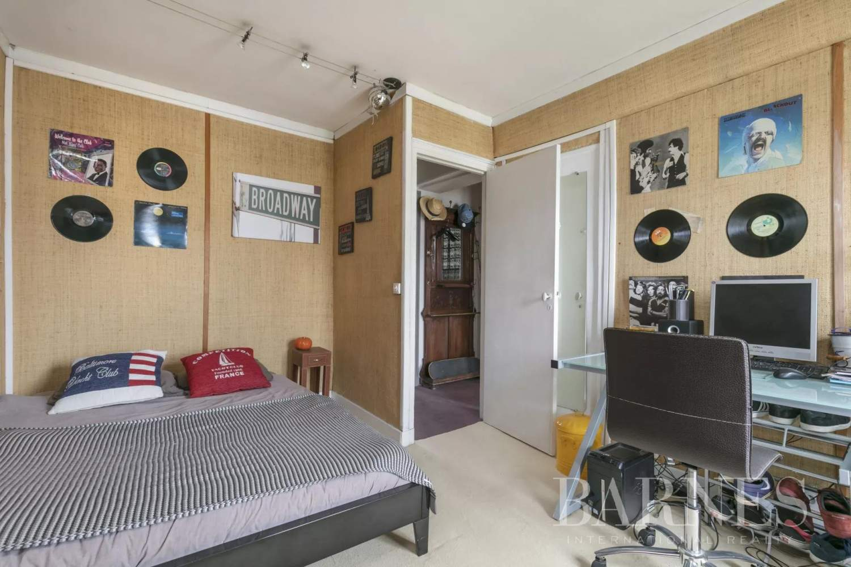 Le Vésinet  - House 6 Bedrooms - picture 18