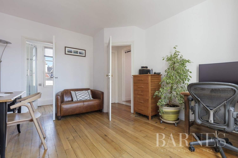 Saint-Germain-en-Laye  - Appartement 9 Pièces 6 Chambres - picture 18