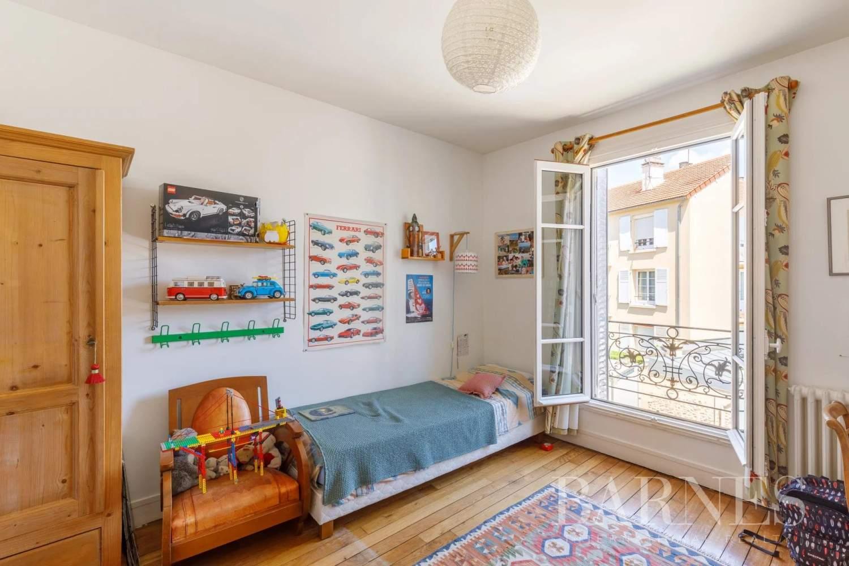 Versailles  - Maison 6 Pièces 4 Chambres - picture 18