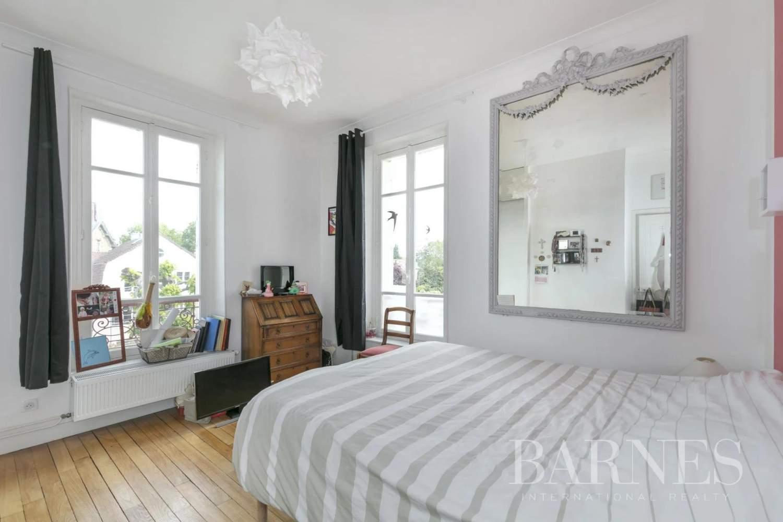 Saint-Germain-en-Laye  - Maison 10 Pièces - picture 10