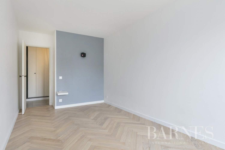 Chatou  - Appartement 6 Pièces 4 Chambres - picture 7