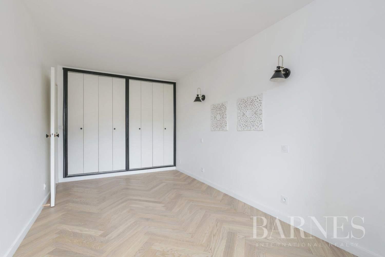 Chatou  - Appartement 6 Pièces 4 Chambres - picture 12