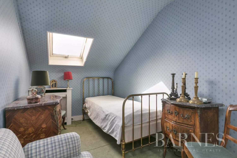 Saint-Germain-en-Laye  - Finca 10 Cuartos 6 Habitaciones - picture 12