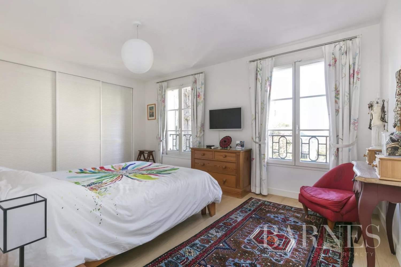 Saint-Germain-en-Laye  - Piso 8 Cuartos 4 Habitaciones - picture 15