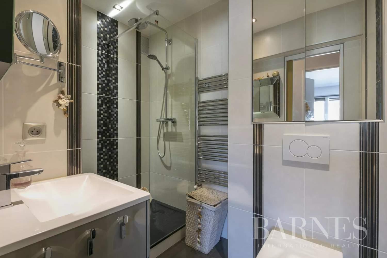 Saint-Germain-en-Laye  - Appartement 4 Pièces 3 Chambres - picture 11