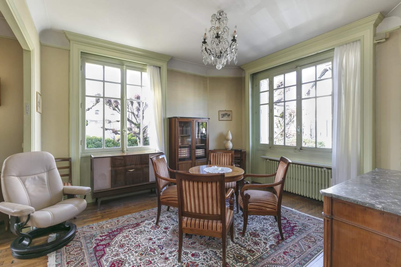 Saint-Germain-en-Laye  - Maison 5 Pièces 3 Chambres - picture 4