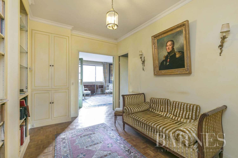 Saint-Germain-en-Laye  - Appartement 5 Pièces 3 Chambres - picture 6