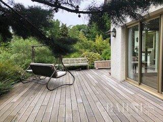 Le Chesnay-Rocquencourt  - Maison 9 Pièces, 1 Chambre - picture 6