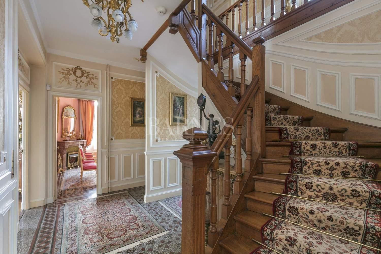 Maisons-Laffitte  - Maison 9 Pièces 5 Chambres - picture 16