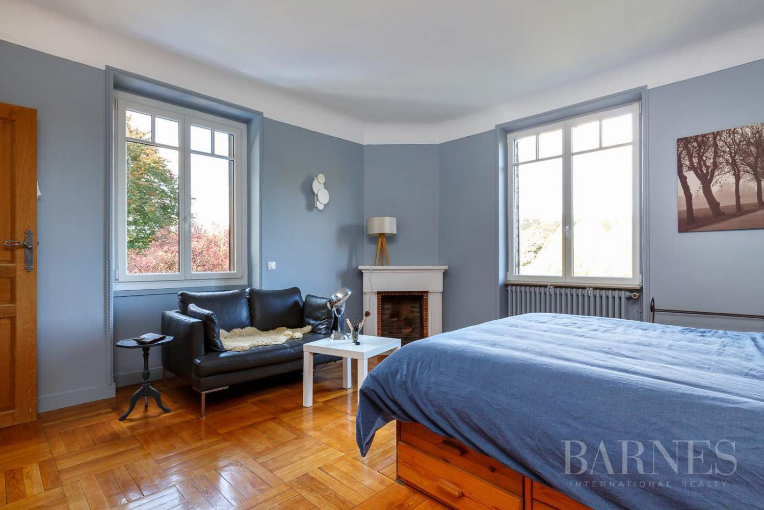 Marly-le-Roi  - House 6 Bedrooms - picture 13