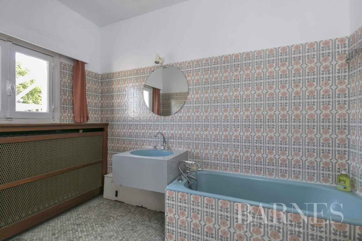 Maisons-Laffitte  - Maison 8 Pièces 4 Chambres - picture 14