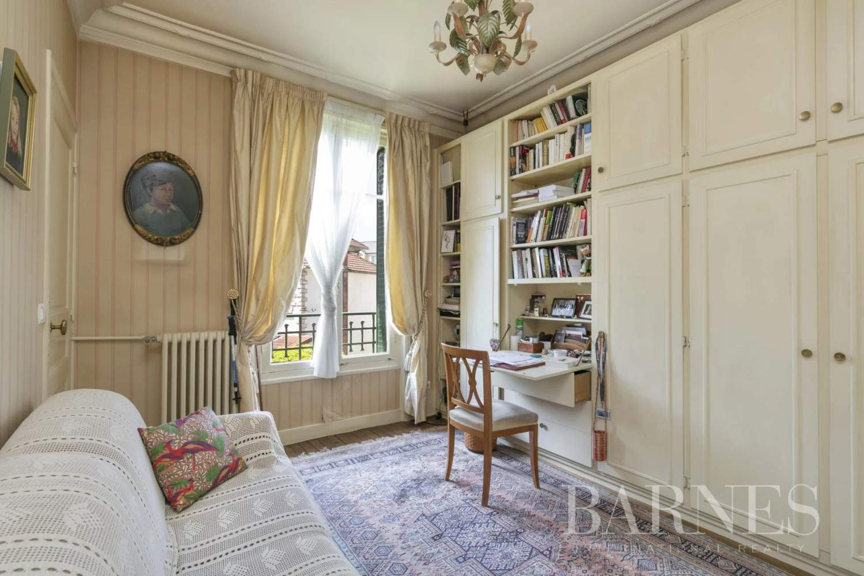 Saint-Germain-en-Laye  - Casa 11 Cuartos - picture 9